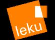 Centros Leku