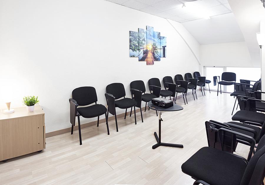 alquiler-de-oficinas-en-pamplona-14
