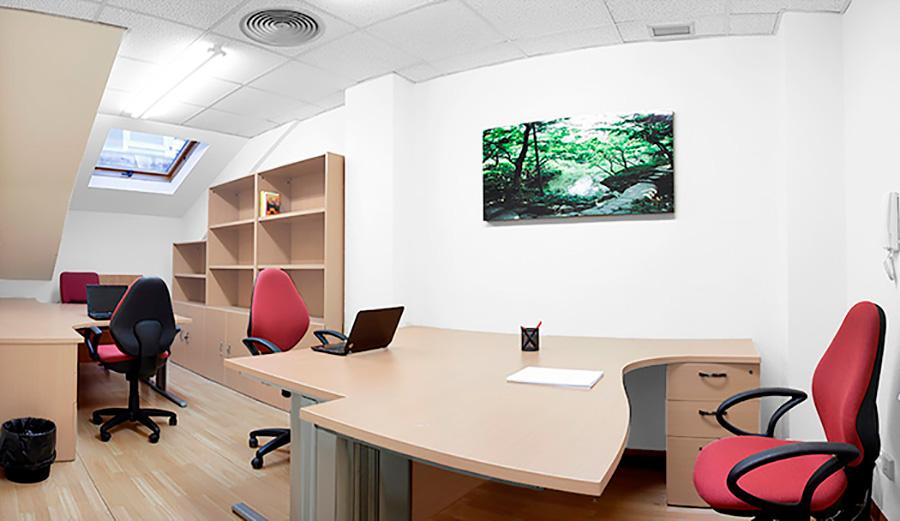 alquiler-oficinas-pamplona-2