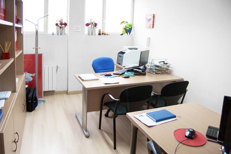alquiler-oficinas-pamplona-7
