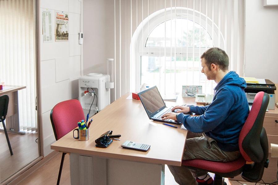 alquiler-oficinas-pamplona-6-1